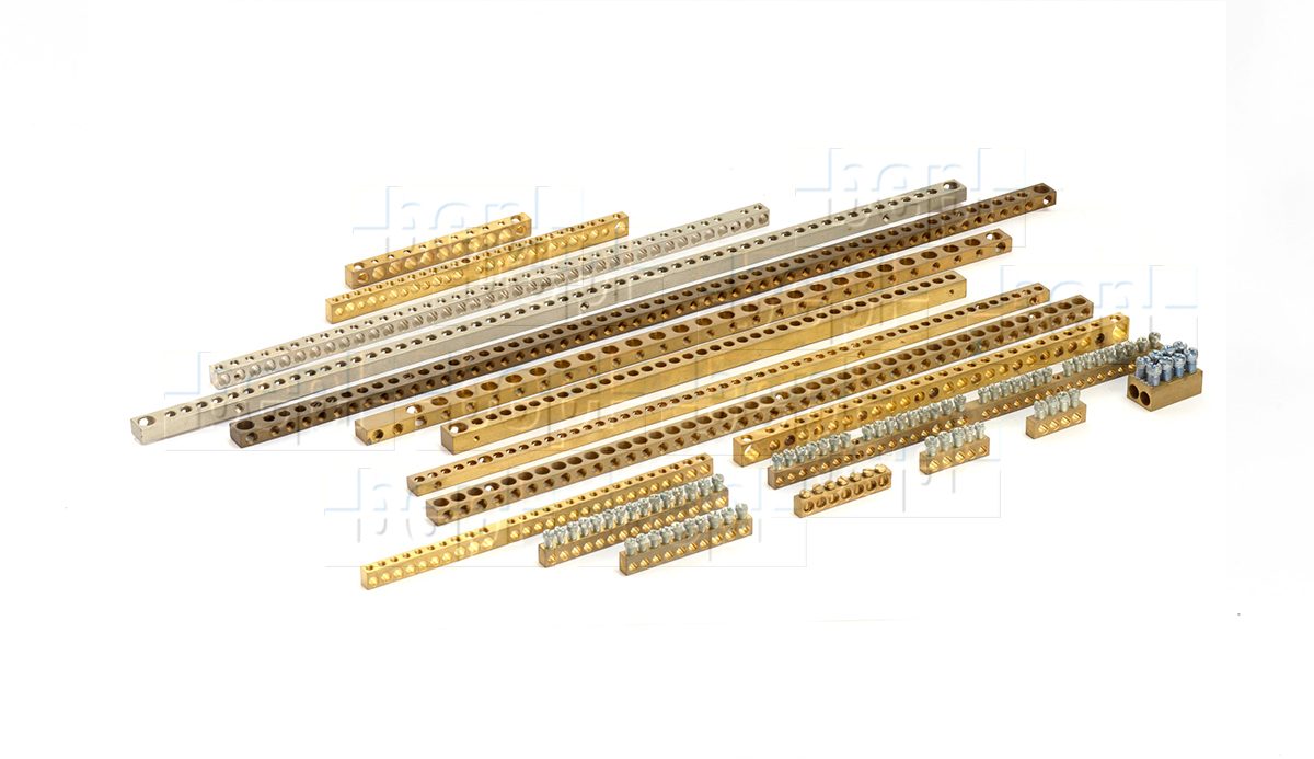 Electrical Components Manufacturer | Supplier | Exporter in jamnagar